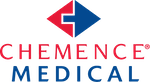 Chemence Medical, Inc.