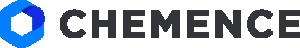 CHE20_Chemence_Logo_RGB__Full-Color-Horizontal